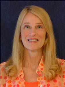Yevonne Brannon